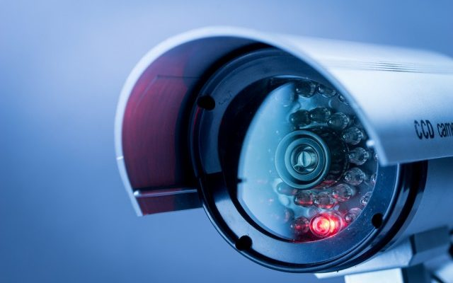 Benefits of CCTV Systems for your Hotel in Pattaya